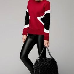 Şık Stella McCartney Çanta Modelleri