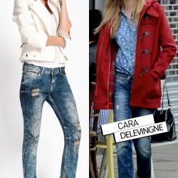2014 Yeni Sezon Pantolon Modelleri