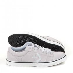 Bej Yeni Sezon Converse Ayakkabı Modelleri