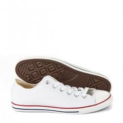 Beyaz Yeni Sezon Converse Ayakkabı Modelleri