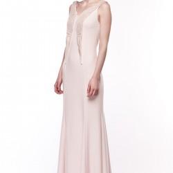Elbise Songül Bacacı Yeni Modelleri