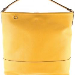 Güneş Sarısı Fendi Çanta Modelleri