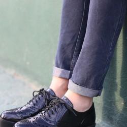 Marjin Ayakkabı Modelleri