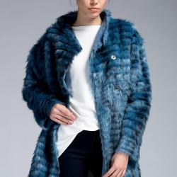 Mavi Kaban 2014 İpekyol Modelleri