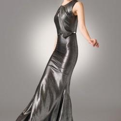 Modagram Elbise Modelleri