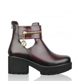 Rugan Bot Coveri & Co Ayakkabı Modelleri