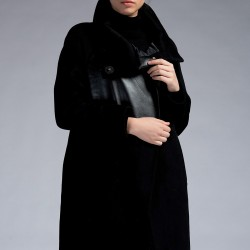 Siyah Kaban 2014 İpekyol Modelleri
