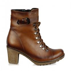 Taba Coveri & Co Ayakkabı Modelleri