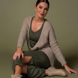 Vizon Bot Shoes Time Ayakkabı Modelleri