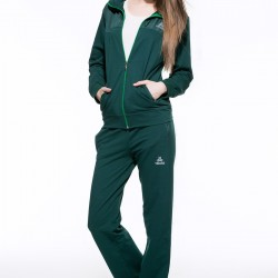 Yeşil Eşofman Takımı BFG Spor Giyim Modelleri