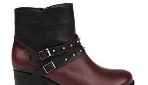 Zarif Bot Ziya Ayakkabı Modelleri