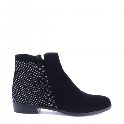 Zarif Shoes Time Ayakkabı Modelleri