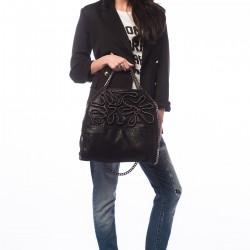İşlemeli 2015 Stella McCartney Çanta Modelleri