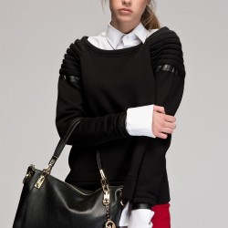 Şık Michael Kors 2015 Çanta Modelleri