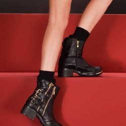 2015 Marjin Ayakkabı Modeli