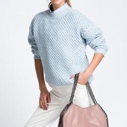 2015 Stella McCartney Çanta Modelleri