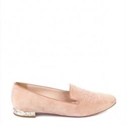 Babet 2015 Nursace Ayakkabı Modelleri