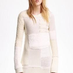 Calvin Klein 2015 Pre-Fall Modeli
