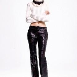 Calvin Klein 2015 Pre-Fall Modelleri