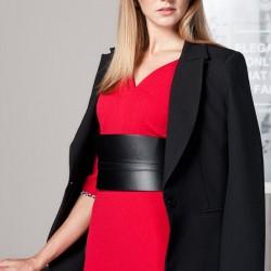 Elbise Duse Yeni Sezon Modelleri