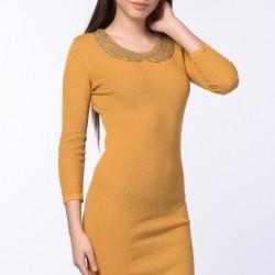 Hardal Elbise Mixray 2015 Modelleri
