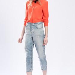 Jean Topshop 2015 Modelleri