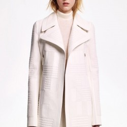 Kaban Calvin Klein 2015 Pre-Fall Modelleri