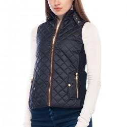 Lacivert Yelek 2015 Yare Kışlık Modeller
