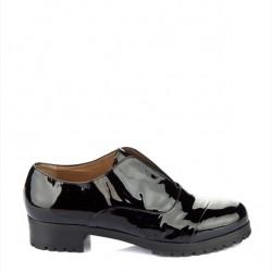 Rugan 2015 Nursace Ayakkabı Modelleri
