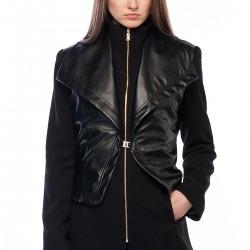 Siyah Kaban 2015 Yare Kışlık Modeller
