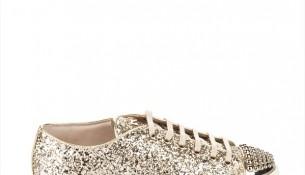 Taşlı Spor 2015 Nursace Ayakkabı Modelleri