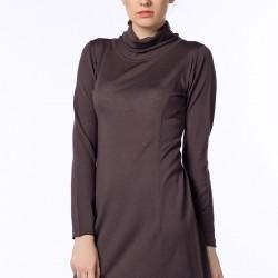 Vizon Elbise 2015 Dilek Şahin Modelleri