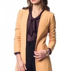 Zarif Ceket Tasarımcı Safiye Ekiz Koleksiyonu