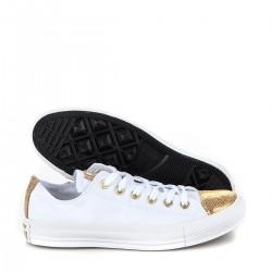 Ön Kısmı Dore Converse 2015 Ayakkabı Modelleri