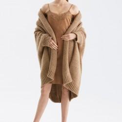 Şık Hırka Ralph Lauren 2015 Sonbahar Modelleri