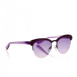2015 Bottega Veneta Güneş Gözlüğü Modelleri