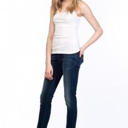 Bayan Jean 2015 Levi's Modelleri