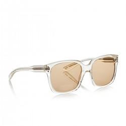 Beyaz Bottega Veneta Güneş Gözlüğü Modelleri