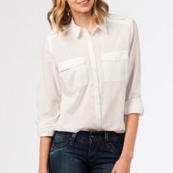 Beyaz Gömlek 2015 Colin's Modelleri