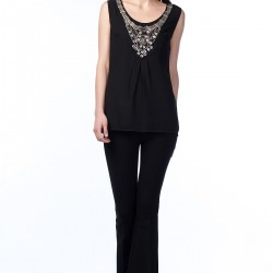 Bluz Betty Barclay 2015 Modelleri