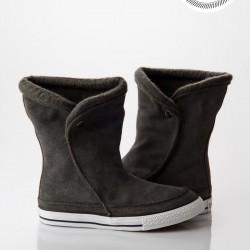 Bot Converse 2015 Ayakkabı Modelleri