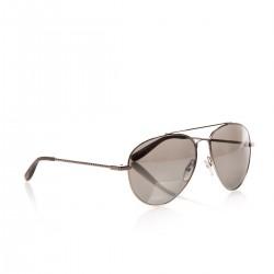 Damla Bottega Veneta Güneş Gözlüğü Modelleri