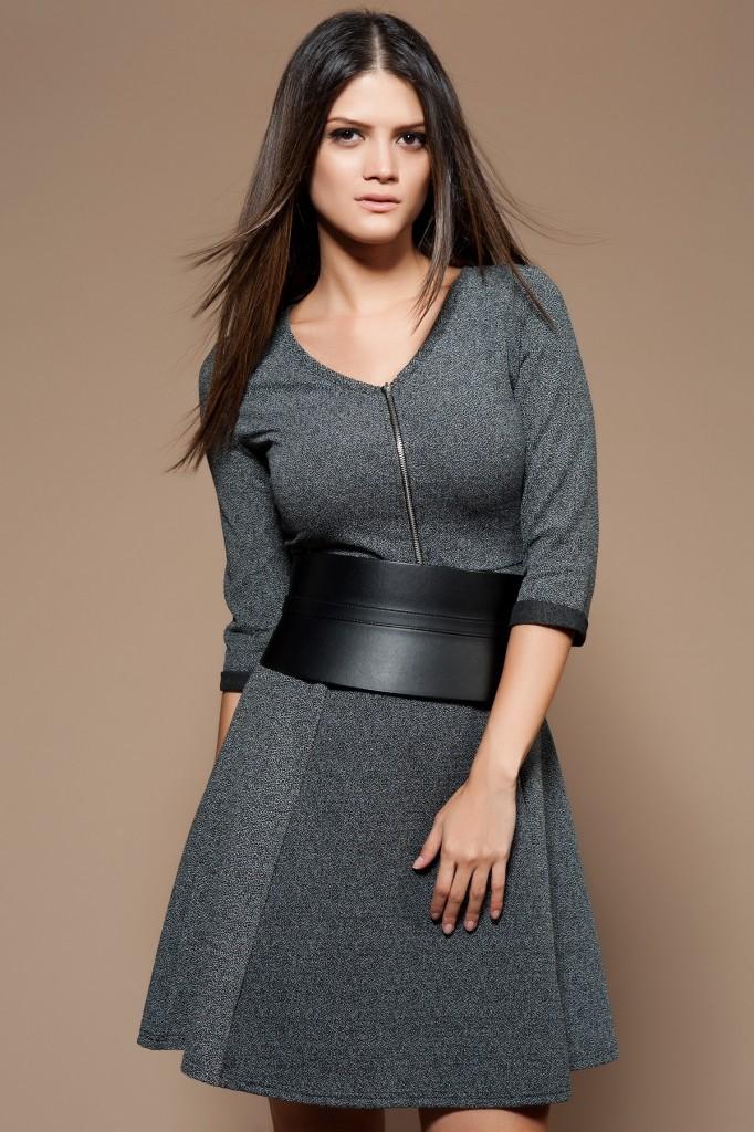 Elbise 2015 Olgun Orkun Modelleri