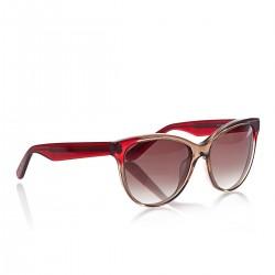 Kırmızı Bottega Veneta Güneş Gözlüğü Modelleri