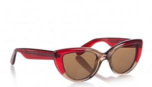 Kedi Gözü Bottega Veneta Güneş Gözlüğü Modelleri