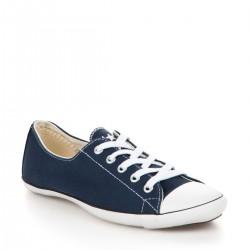 Lacivert Converse 2015 Ayakkabı Modelleri