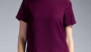 Mürdüm Bluz 2015 İpekyol Modelleri