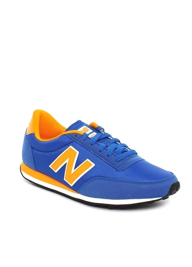 Mavi Yeni Sezon New Balance Modelleri