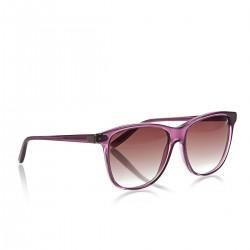 Mor Bottega Veneta Güneş Gözlüğü Modelleri