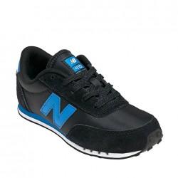 Siyah Yeni Sezon New Balance Modelleri